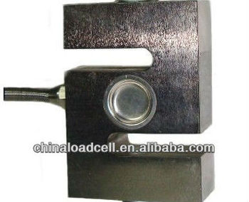 s beam/typr load cell/weight sensor