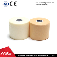 various sizes Eco-friendly surgical waterproof bandage