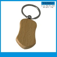 Manufactory Production cheap custom best selling wood craft gifts
