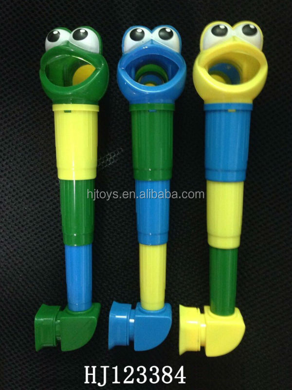 New Item Plastic Toy Kaleidoscope, Animals Periscope HJ123384