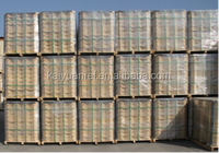 SK 34 refractory fire clay brick