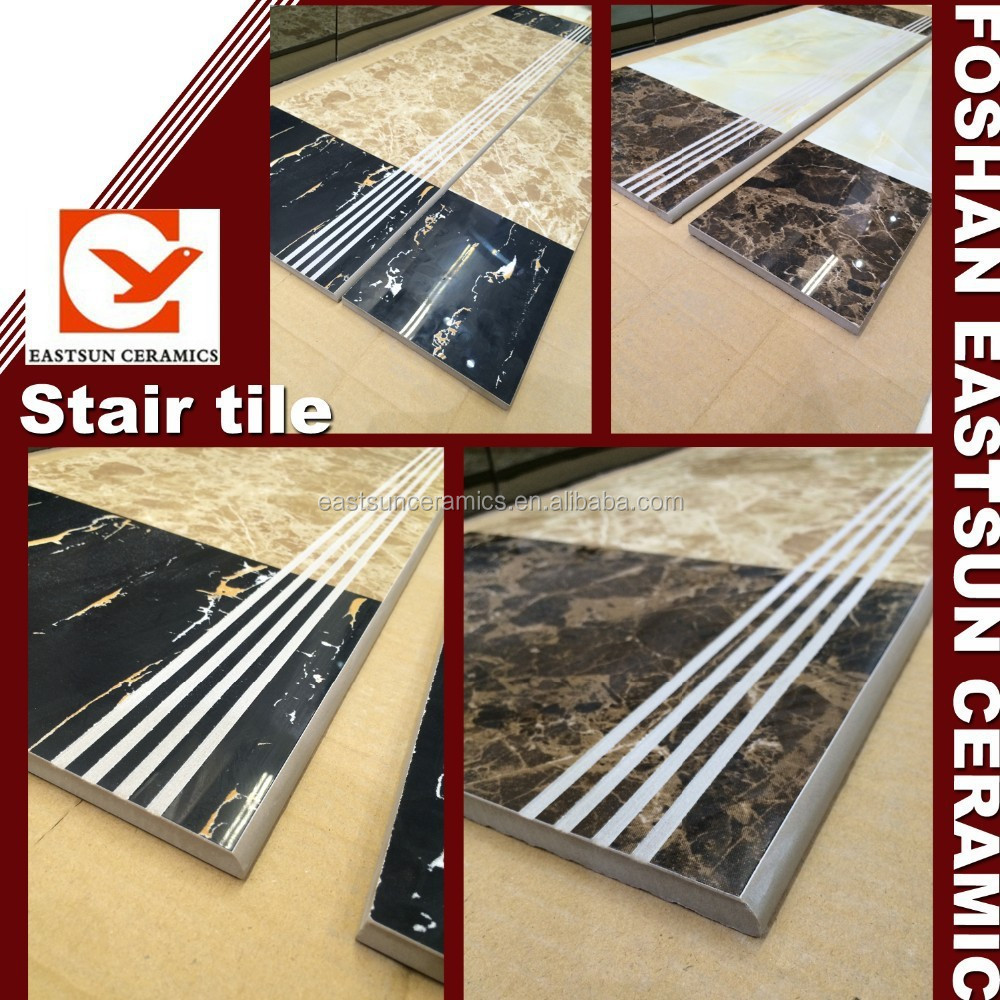 Superieur Ceramic Tile Stair Nosing Made In China Cheap Floor Tiles, View Made In  China, Eastsun Made In China Product Details From Foshan Eastsun Import U0026  Export Co. ...