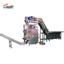 good quality semi automatic rubber tyre powder packing machine price