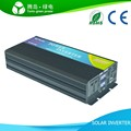 DC to AC 12v/24v/48v dc voltage to 100V/110V/120V/220V/230V/240V Inverter with Digital Display