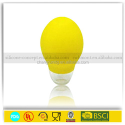 Kitchen Helper Egg Yolk Separator,Egg White Separator Divider Filter