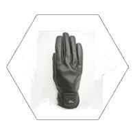 ladies gloves.jpg