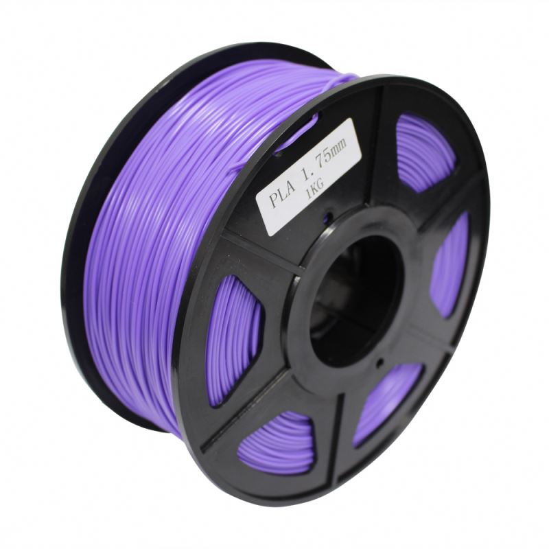 Wholesale price 1.75mm ABS and PLA Plastic 3D Printer Filament 1.75mm abs/pla plastic 3d printer material
