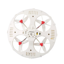 Mini UFO RC Drone CX-31 2.4G 4Axis 3D Eversion Headless Mode RC Quadcopter <strong>Remote</strong> Control Helicopter Toys RTF for Children