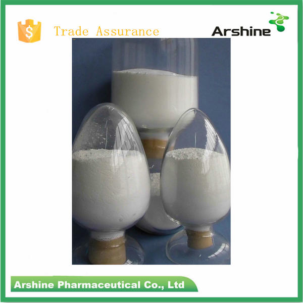 Pharma products Sulphadiazine, Sulfadiazine, Sulfapyridine with high quality and factory price