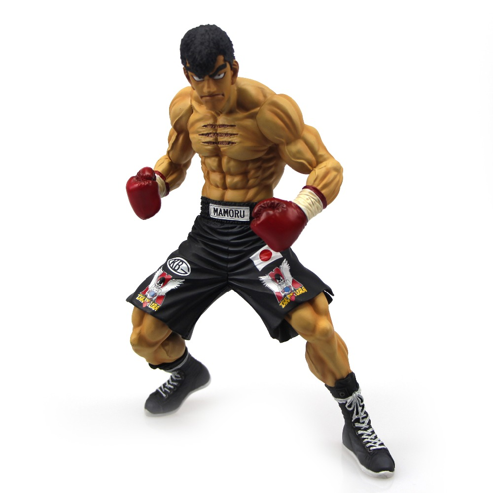 High Quality Model Cartoon Toys Action Figures