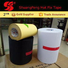 hot fix tape roll for Centrifugal Fan Type and Cast Iron Blade Material Large Industrial Exhaust Fan
