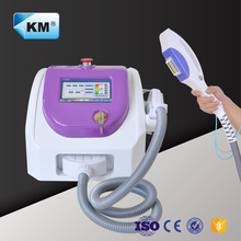 Newest portable ipl electrolysis machines for sale (free shipping)