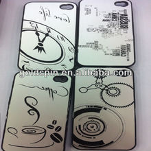 2012 Newest IMD Case for Iphone 5