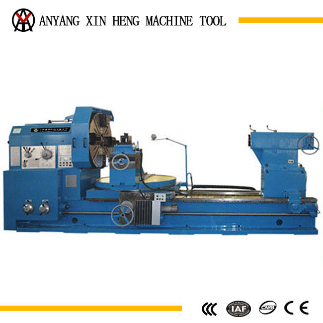 china engine Spherical turning lathe cutting machines for sale