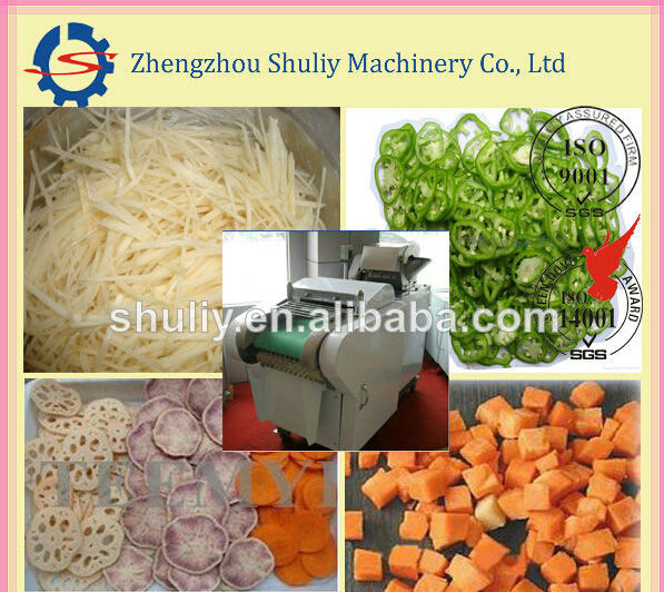 Hot selling vegetable cube cutting machine|Fruit cube cutting mchine|Multifunctiona vegetable dicing machine //0086-15838061759