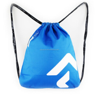 ripstop nylon wholesale carrier custom musette bag
