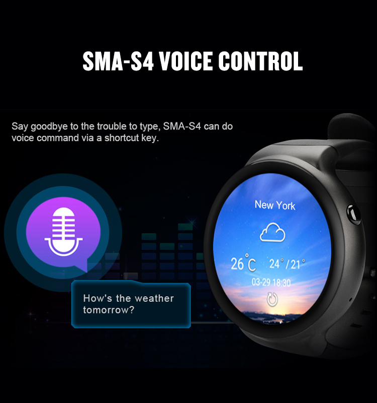 Android Gps Smart Watch (13).jpg