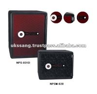 Premium home fire safes_Sun Fire Safes