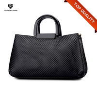 Online Ladys Handbag Wholesale Patent Leather Bag