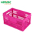 Popular Collapsible Shopping Basket