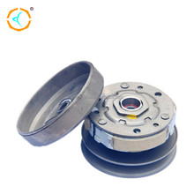 High quality for GY6 50cc scooter clutch