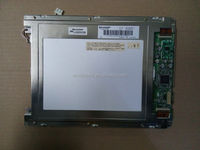 9'' lcd for LQ9D03B SHARP 640*480 TFT LCD PANEL, NEW in good condition