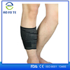 Sports Bandage Practical Adjustable Elastic Knee Elbow Support Brace Strap Wrap