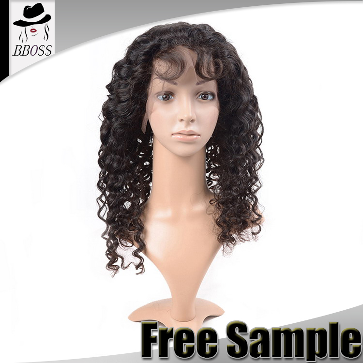 top grade afro kinky human hair men wig lace ,kinky twist braided lace wig human hair,human hair toupee for women wig