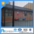 Made in Guangdong 358 fence 358 high security fence