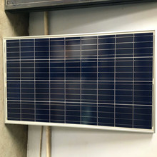 Chinese manufacturer direct sell 150w solar panel price in gujarat