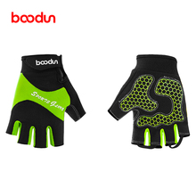 2017 New design Free sample lifting gloves in demand products brand name gloves