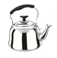 Stainless Steel 5L Water Kettle