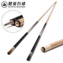 Widely Used Hot Sales Preferential Best Selling buy pool cues