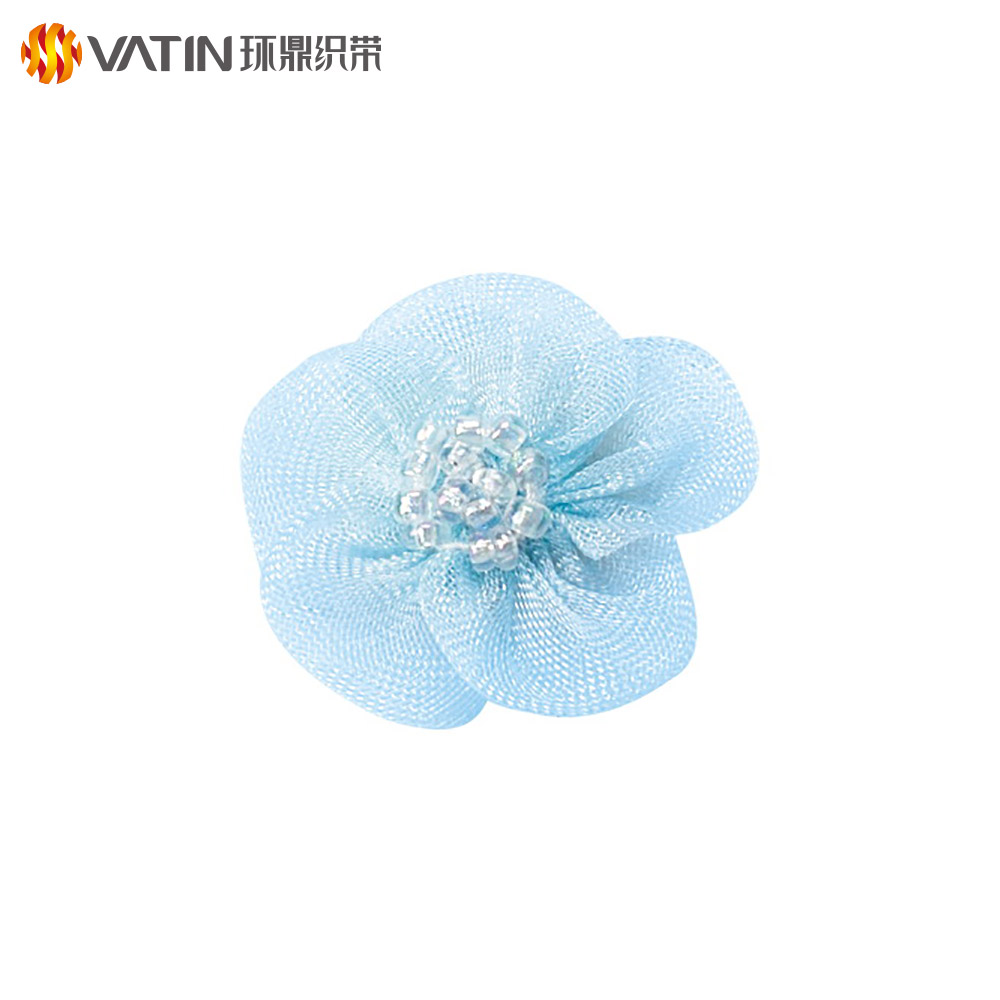 Wholesale artificial flower rose wholesale artificial flower rose wholesale artificial flower rose wholesale artificial flower rose suppliers and manufacturers at alibaba izmirmasajfo