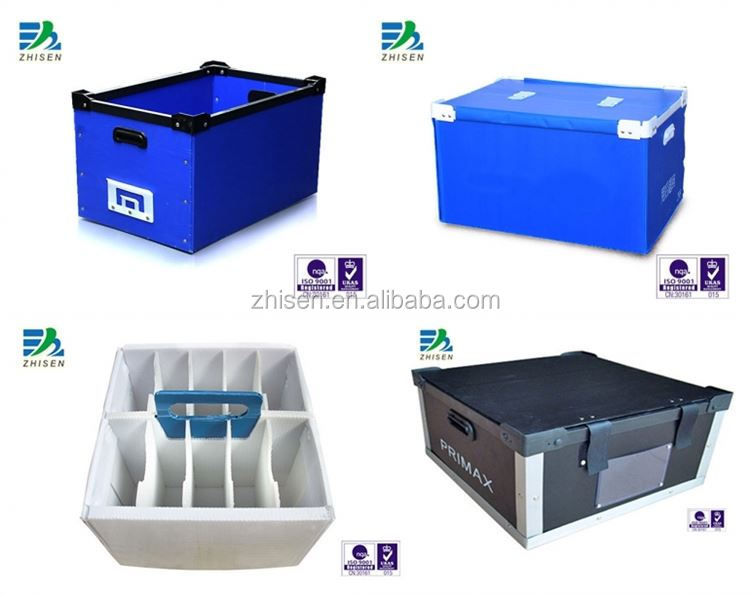 Hot sale for plastic vegetable box