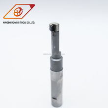 Factory direct sales best quality pcd Inner <strong>hole</strong> cutting