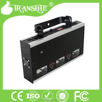 OEM Cheap DJ Laser Light Wireless LED DJ Sound System Outdoor Laser Pro Lights