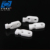 ceramic parts type and zirconia ceramic