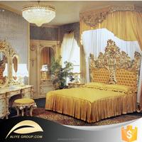 Buy Royal style sleeping room furniture in China on Alibaba.com