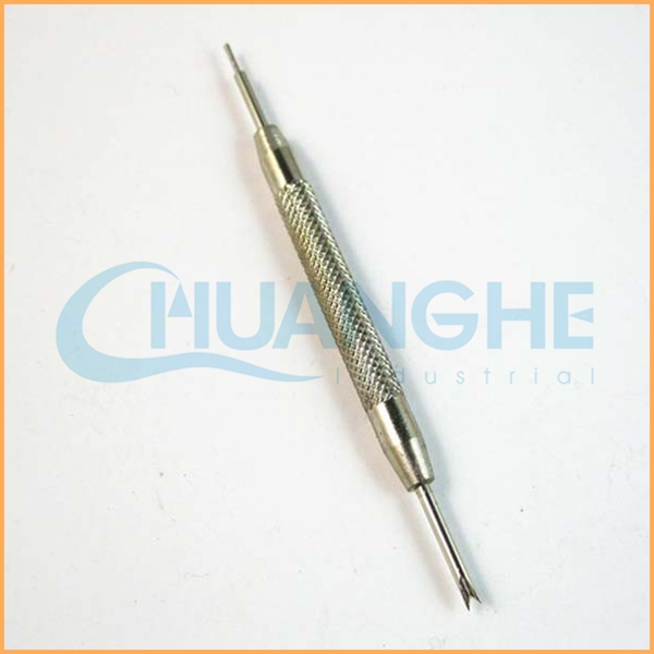Alibaba China hot sales spring bar pins