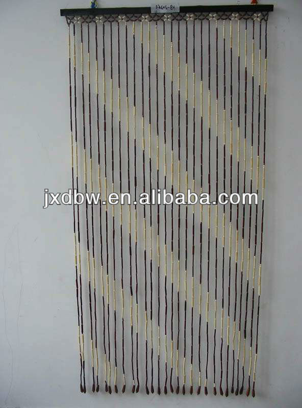 Bamboo Painted Door Curtains, Bamboo Painted Door Curtains Suppliers And  Manufacturers At Alibaba.com