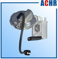 fuel pump assembly/module for FORD_E2368M