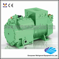 4G-20.2 bitzer compressor spare parts,bitzer-screw-compressor,bitzer condensing unit