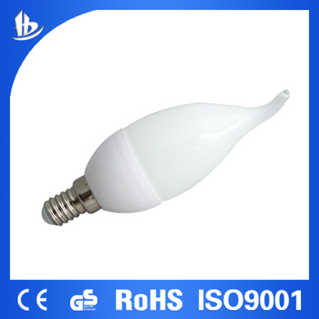 High Quality table lamps 5w Plastic Led Bulb, aluminum led lights 110v mini led bulb light