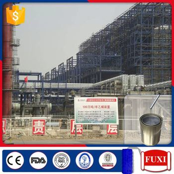 China Products Good Gloss Zinc Based Cold Galvanized Paints