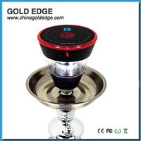 wholesale newest 800puffs disposable e hookah with high quality