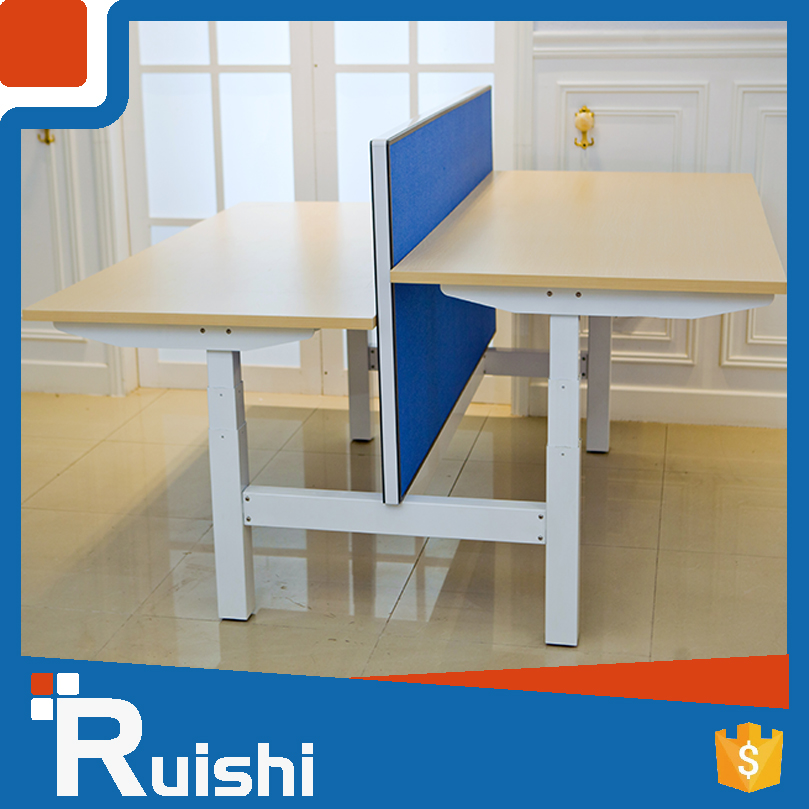 Electric Hot Selling Modern Office Desk Furniture In Penang