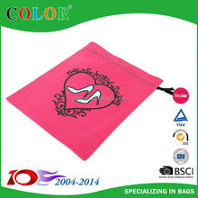 Cheap Price Non-Woven Bag Cloth Cover Bag