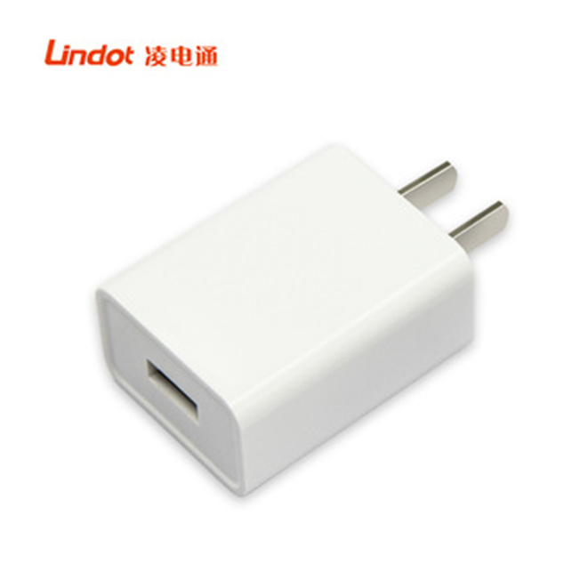 High speed factory free samples wall usb charger power adapter EU US AU Plug