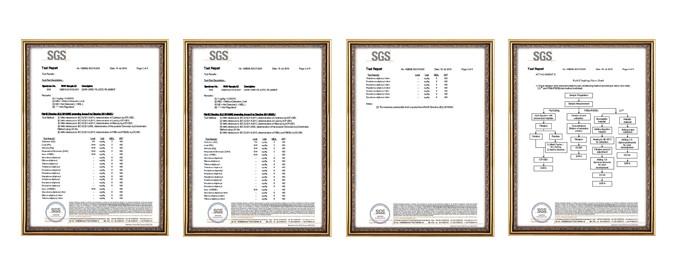 Материал высокого качества оптовая 1.75 мм/3.0 мм 0.9 кг/roll pla 3d принтер нити